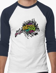 Colourful Language T-Shirt