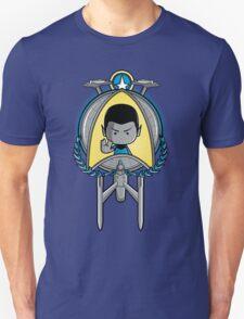 Star Crest T-Shirt