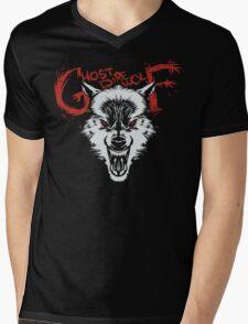 Ghost Direwolf T-Shirt