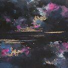 Beauty of the Night Sky by lissygrace