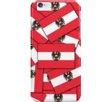 Smartphone Case - Flag of Austria (State) - Multiple iPhone Case/Skin