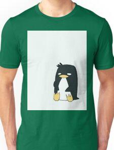 [Animal Series] Penguin Unisex T-Shirt