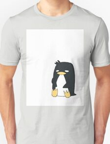 [Animal Series] Penguin T-Shirt