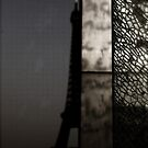 Paris is a Dream ....... by 1more photo