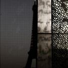 Paris is a Dream ....... by 1morephoto