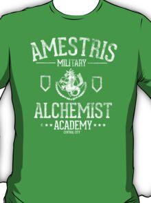 Alchemist Academy T-Shirt