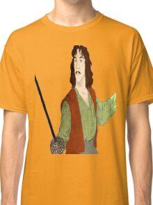 Hello Classic T-Shirt
