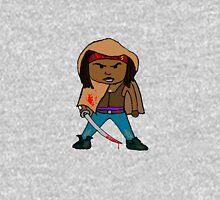 Lil Mich Grumpy Unisex T-Shirt