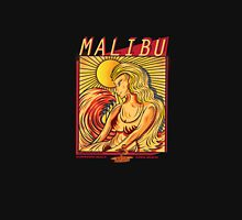 MALIBU BEACH Unisex T-Shirt