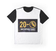 still at work Graphic T-Shirt