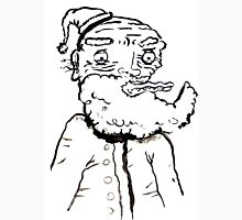 Ugly Santa 3 Unisex T-Shirt
