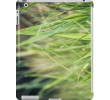 Nature for iPad iPad Case/Skin