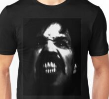 This Ancient Man This Man of Decay Unisex T-Shirt