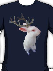 'Jackolope' T-Shirt
