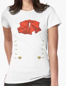 Persona 3 Aigis ribbon T-Shirt
