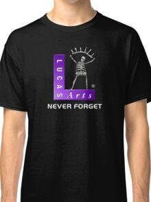 RIP LucasArts Classic T-Shirt