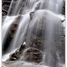 lillaz waterfalls by kippis
