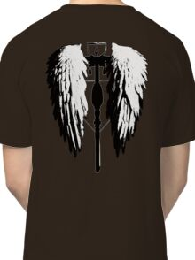 Crossbow wings Classic T-Shirt
