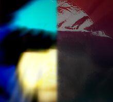 ©DigiArt Alien Antagonist V4 by OmarHernandez