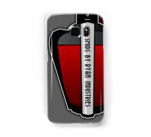 Plasmids by Ryan Industries! Samsung Galaxy Case/Skin