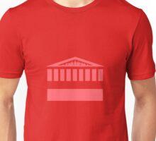 Love Justice Unisex T-Shirt