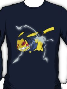 Pikachidori T-Shirt