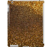 Chain iPad Case/Skin