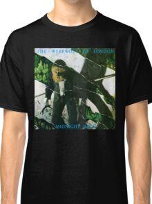 Werewolf of London (Midnight Rags) Classic T-Shirt