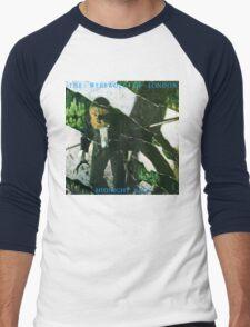 Werewolf of London (Midnight Rags) T-Shirt