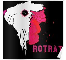 rotrat Poster