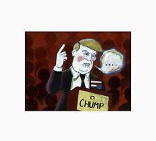 Donald Chump Classic T-Shirt