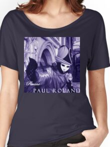 Pavane (2004)  Women's Relaxed Fit T-Shirt