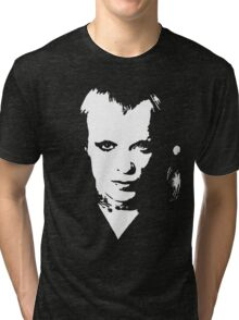 Eno Tri-blend T-Shirt
