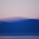 soft evening by marcwellman2000