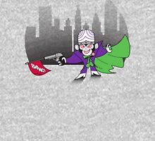 Mojo Joker Unisex T-Shirt
