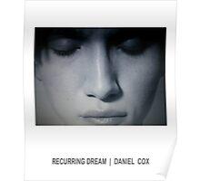 RECURRING DREAM (#1) Poster
