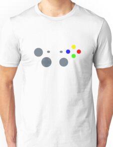 Xbox Icon Unisex T-Shirt