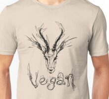 Antelope V T-Shirt
