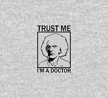 Trust Doc Unisex T-Shirt