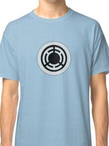 Yamatoes and Stuff I Guess Classic T-Shirt