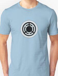 Yamatoes and Stuff I Guess T-Shirt