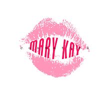 Mary Kay  by SandraWidner