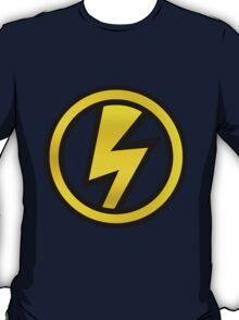 Thunderbolts T-Shirt