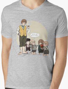 Wee Little Hobbitses T-Shirt