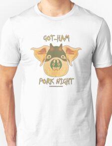 GOT-HAM-022 T-Shirt