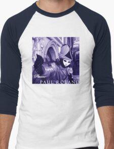 Pavane (2004) (smaller) T-Shirt