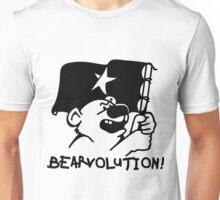 Bear Revolution Unisex T-Shirt