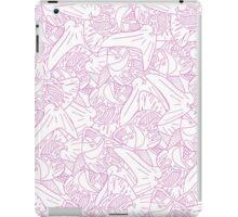 Fillet O' Fishe iPad Case/Skin