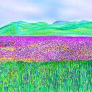 Spring Season-1 by Sesha