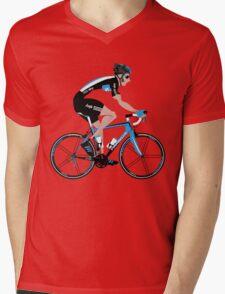 Bradley Wiggins Team Sky T-Shirt